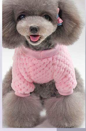 Super Soft Cotton Long Sleeve Sweater - 13-16 lb / Pink