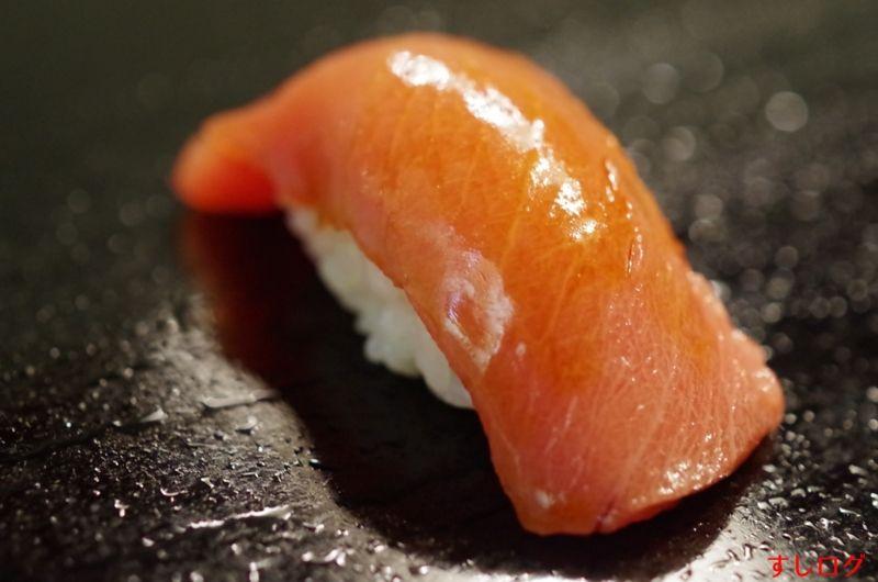 f:id:edomae-sushi:20150216182542j:plain