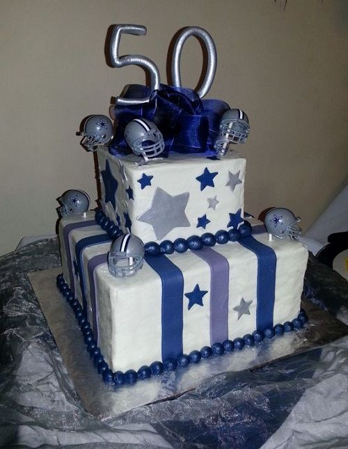 Fabulous 34 Unique 50Th Birthday Cake Ideas With Images With Images Funny Birthday Cards Online Necthendildamsfinfo