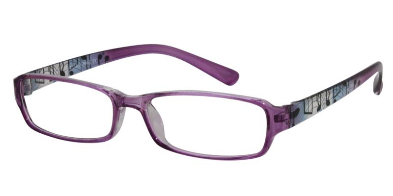 Buy eyeglasses online, including cheap prescription glasses ...