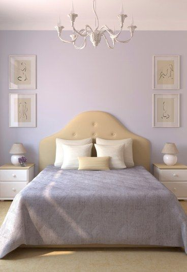 orientation du lit bien positionner son lit pour bien dormir positionner dormez bien et dormir. Black Bedroom Furniture Sets. Home Design Ideas