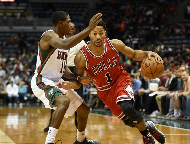 Why Rose Must Rise (By Drew James) http://worldinsport.com/why-rose-must-rise/