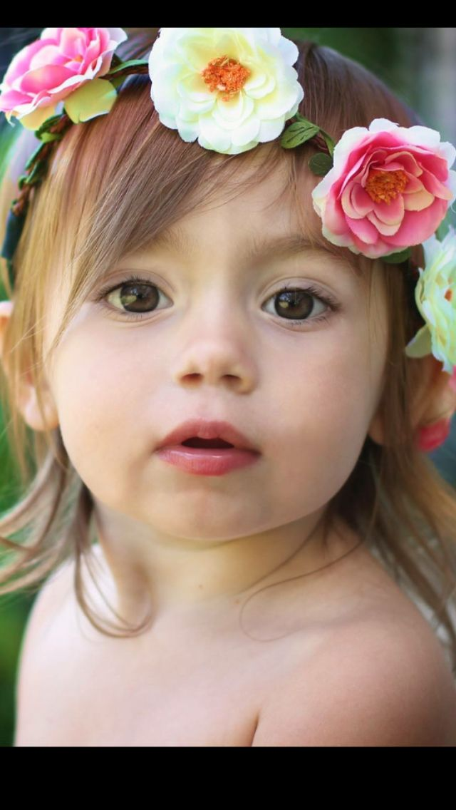 Child photography toddler photography