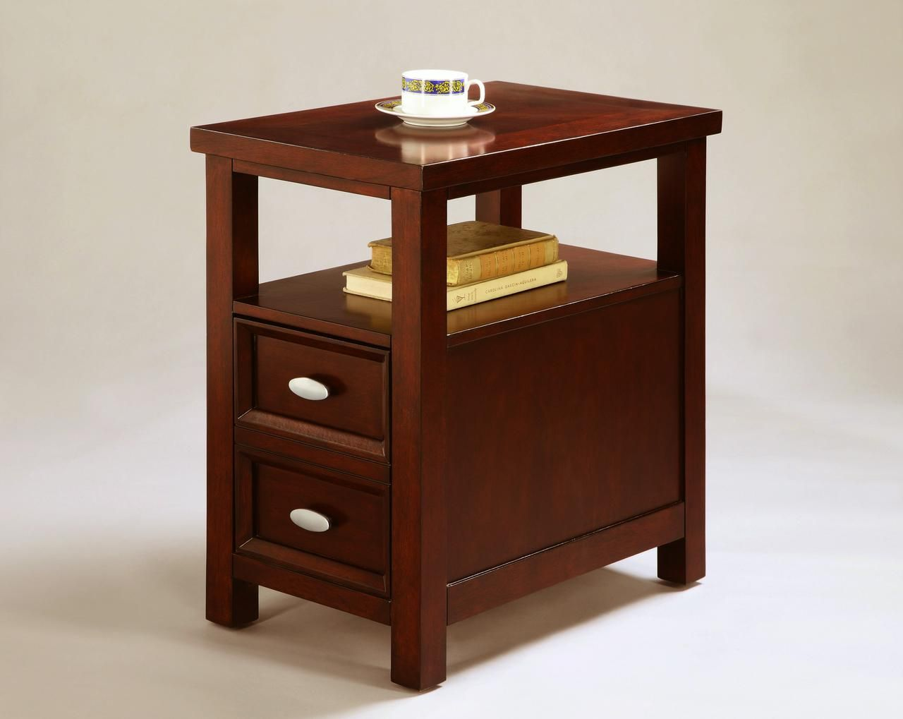 Home In 2020 Bedroom Night Stands Chair Side Table Sofa Side Table