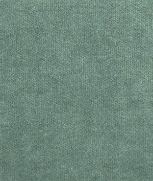 Jb Martin Como Velvet Stone Fabrics In 2019 Fabric Textures