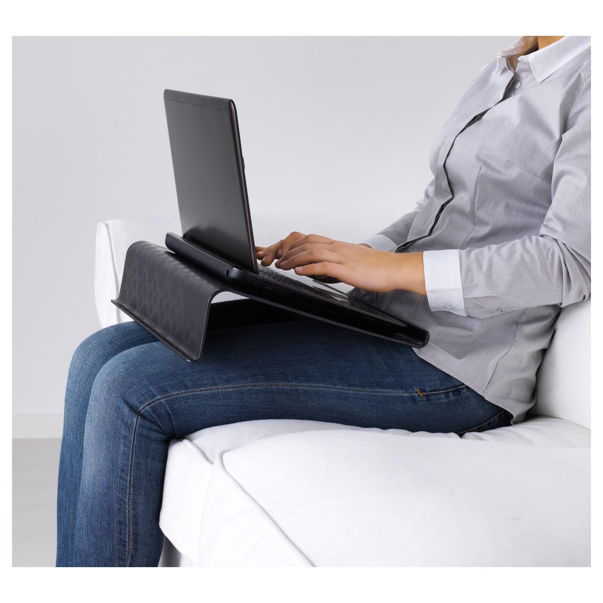 Br 196 Da Laptop Support Black Products Pinterest