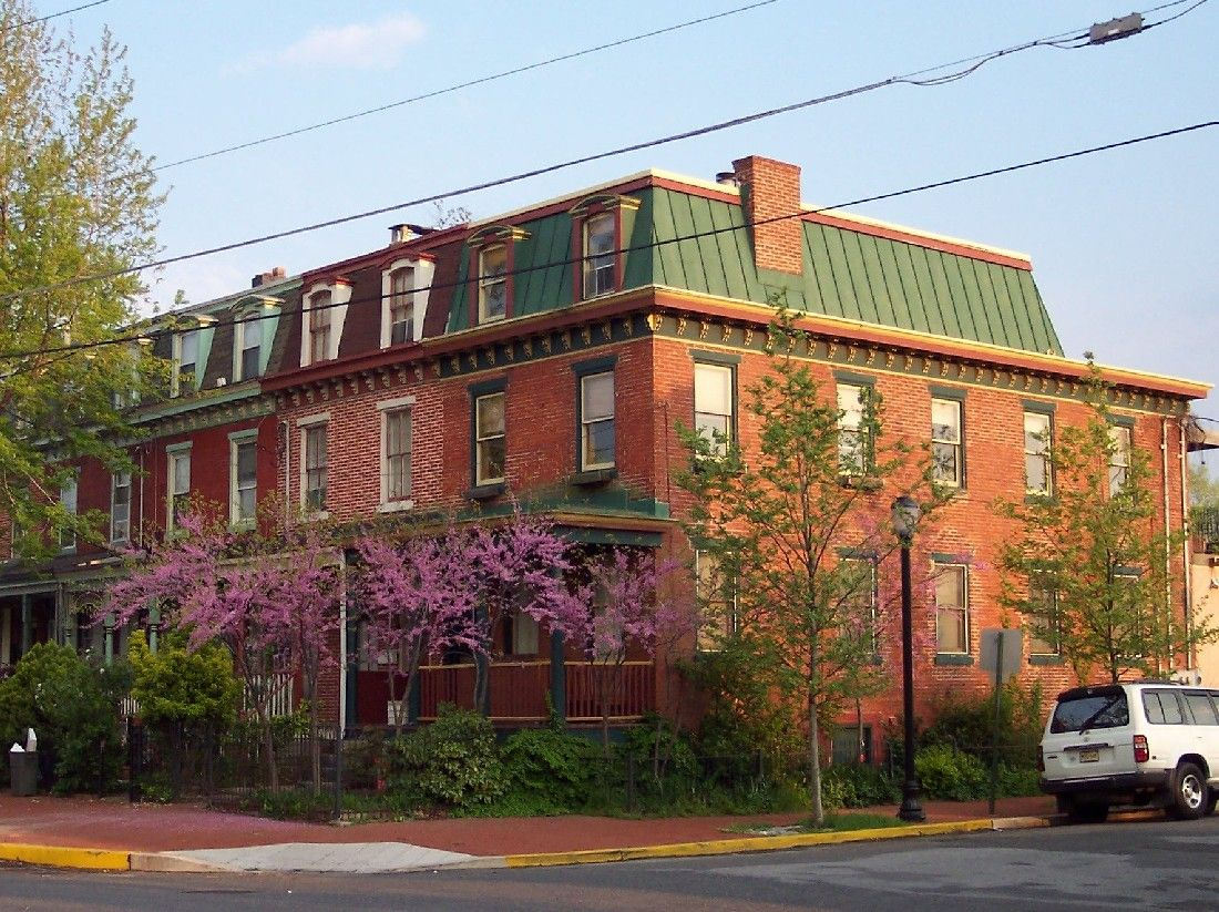17 best images about camden new jersey new jersey 17 best images about camden new jersey new jersey learning and america