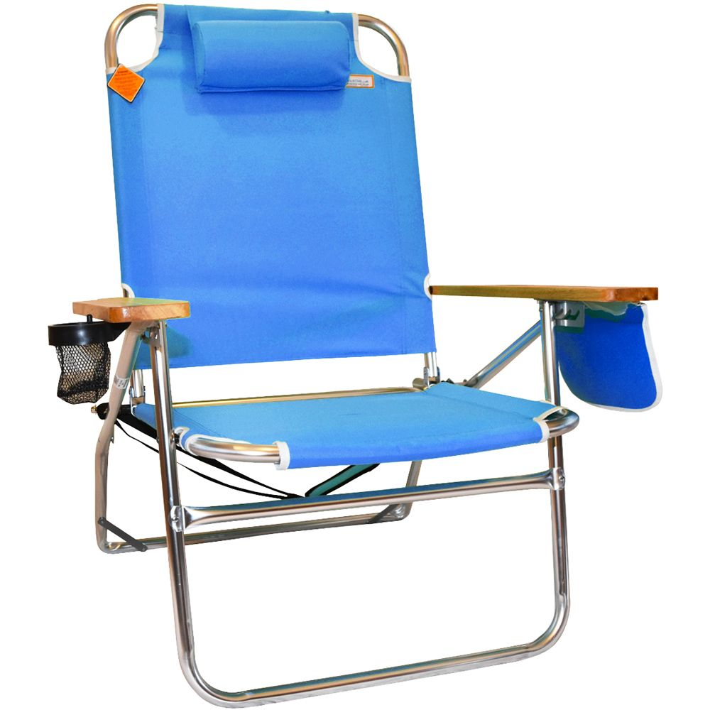 Beach Chairs On Sale Fold Up Beach Chairs For Sale Camping And Picnic Fun Best