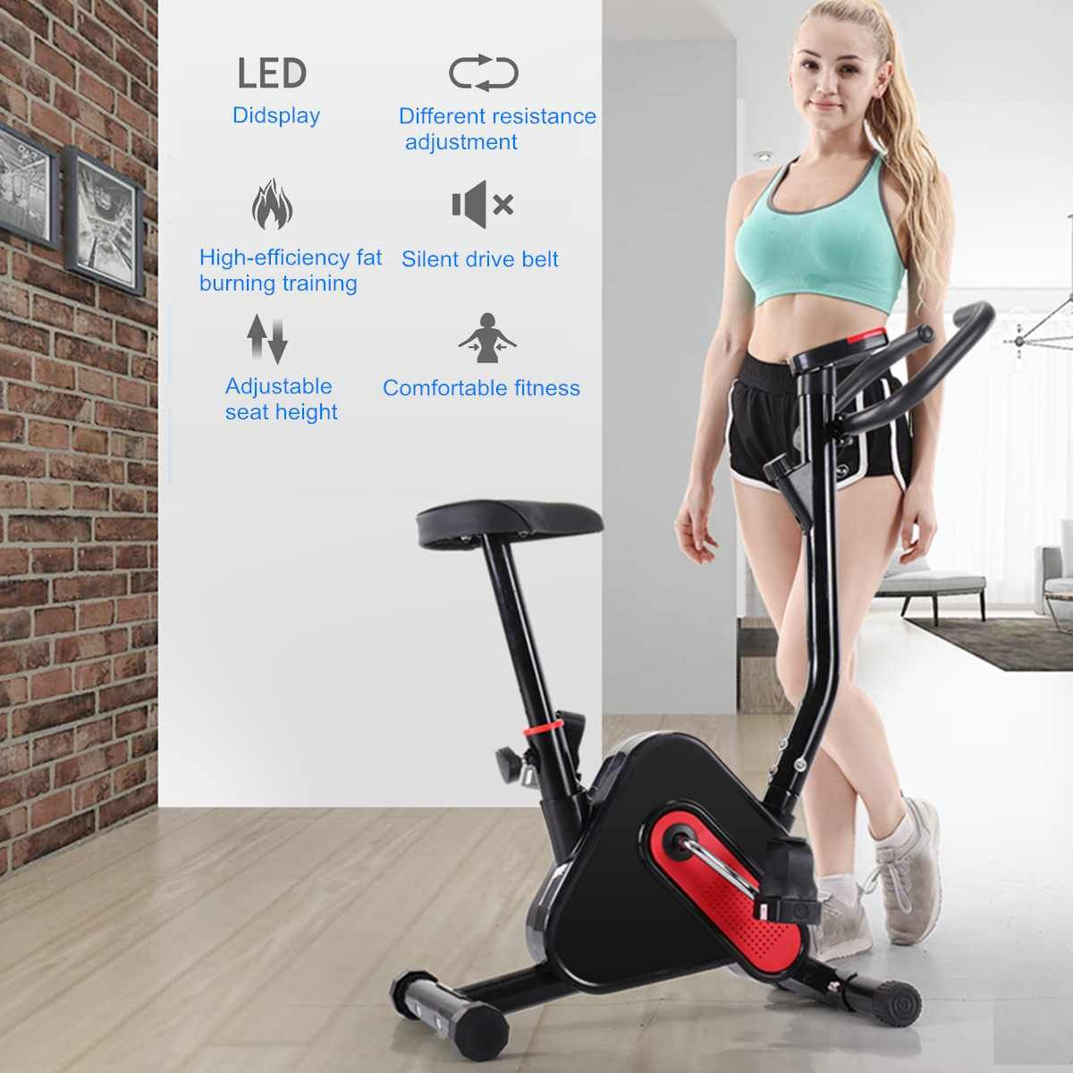 Pin On Best Spin Bike S To Buy 2020