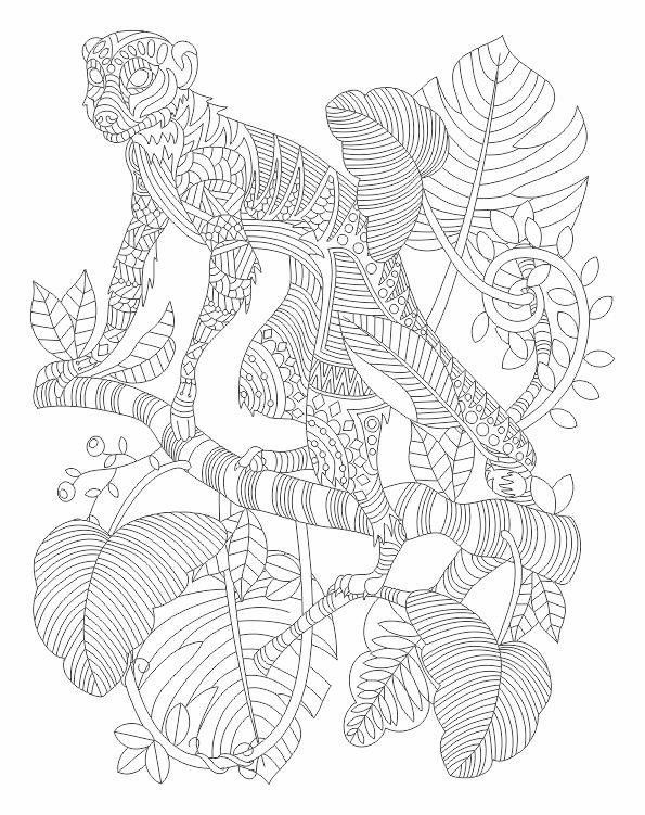 Relax With Art Coloring Pinterest Art Relaxing Art And