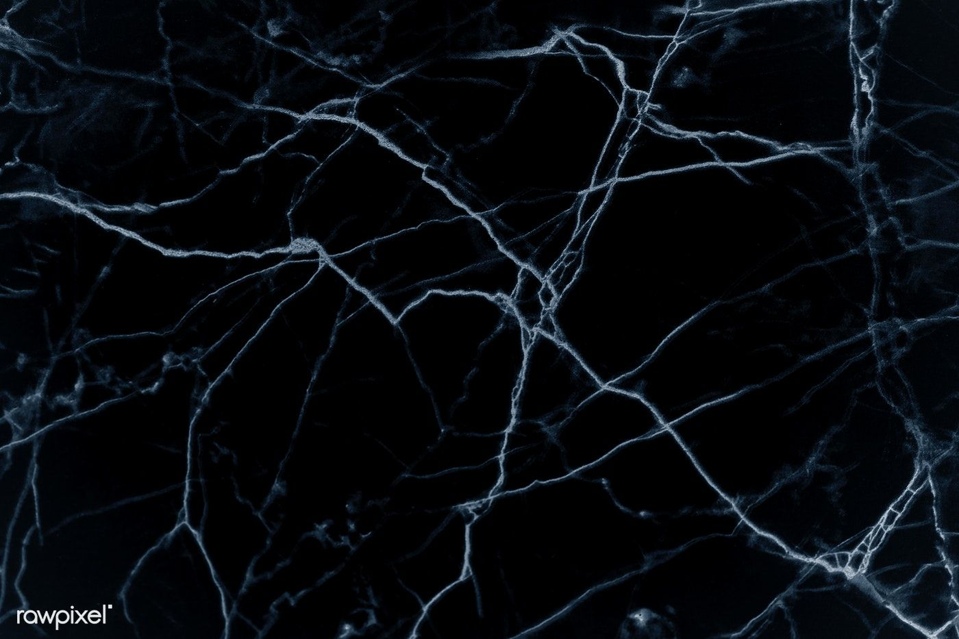 Close Up Of A Black Marble Background Free Image By Rawpixel Com Black Marble Background Marble Background Black Marble