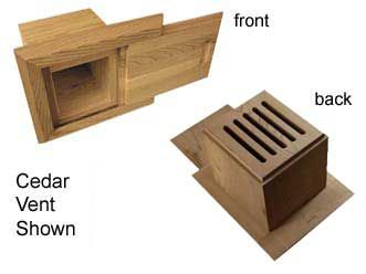 Sauna Room Ventilation Sauna Design Sauna Diy Sauna Room