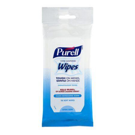 Equate Waterless Hand Sanitizer 8 Oz Hand Sanitizer Sanitizer