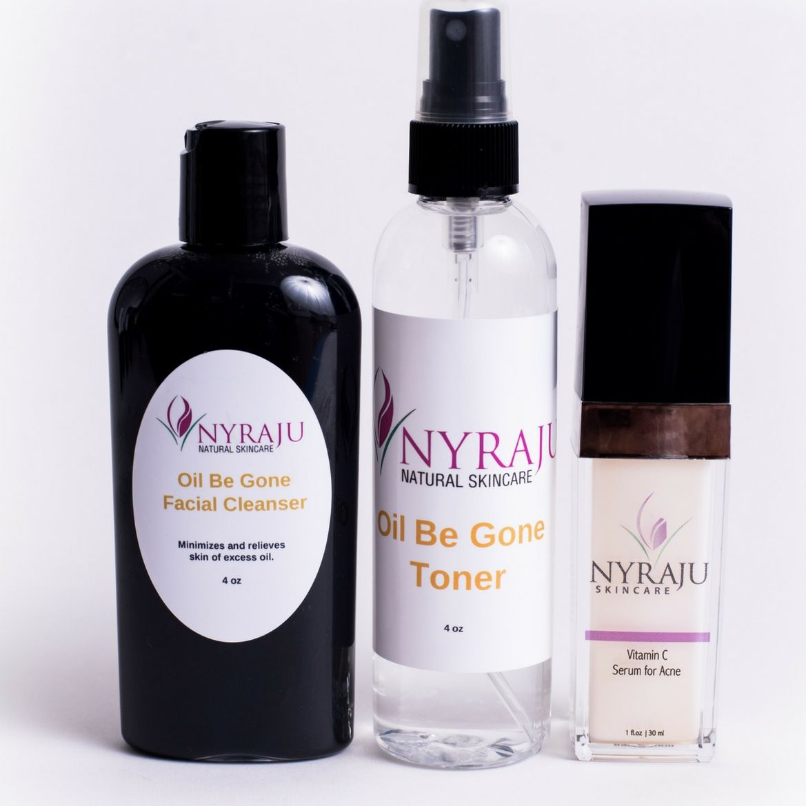 Natural Black Skin Care Products Skin Care Natural Black Skin Care Black Skin Care
