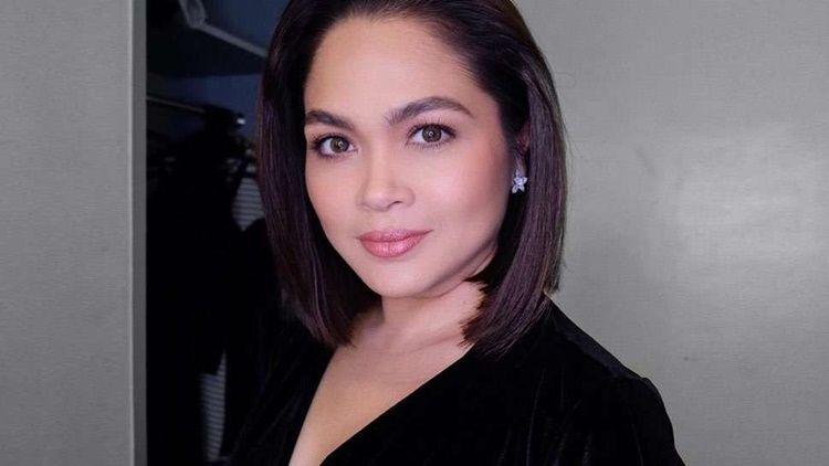 Judy Ann Santos Anne Santos Judy