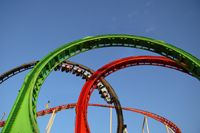 Lawsuit Filed Against Six Flags In Roller Coaster Accident Busch Gardens Tampa Bay Busch Gardens Tampa Busch Gardens