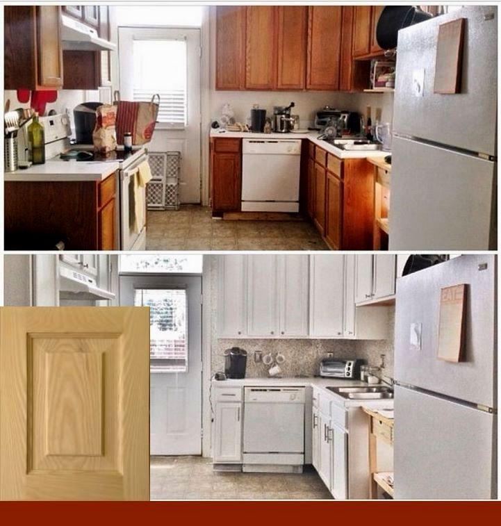 Kitchen Remodeling Cost Philadelphia Kitchen Remodeling in 2018