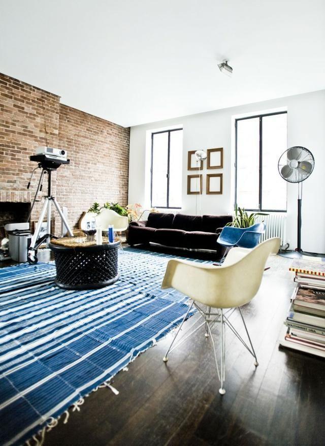 Bleib \u2013 140 Designideen für die Entwicklung Pinterest - schlafzimmer barock