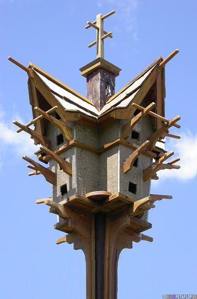 Birdhouse-Vogelhaus-Esterhazy-Saskatchewan-Canada-Kanada-DSCN8767.jpg
