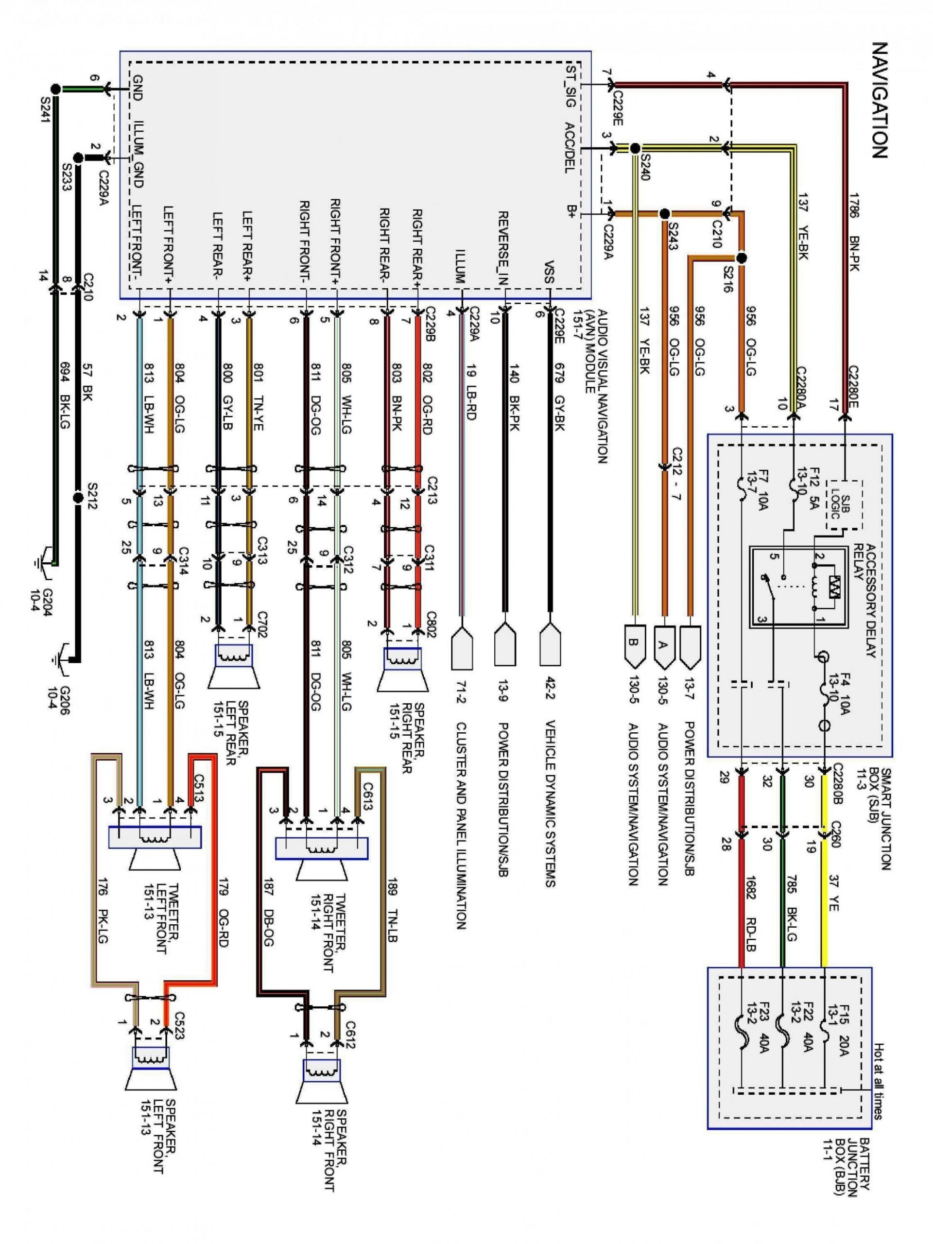 [DIAGRAM_1CA]  Engine Diagram 10 Ford Escape Manual di 2020 | 2008 Escape Wiring Diagram |  | Pinterest