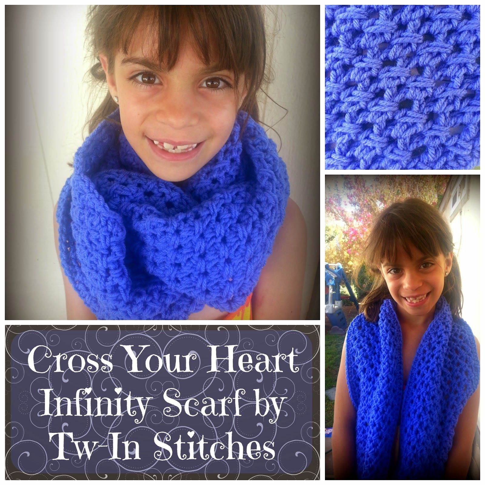 Tw in stitches cross your heart infinity scarf free pattern tw in stitches cross your heart infinity scarf free pattern crochet kids dt1010fo
