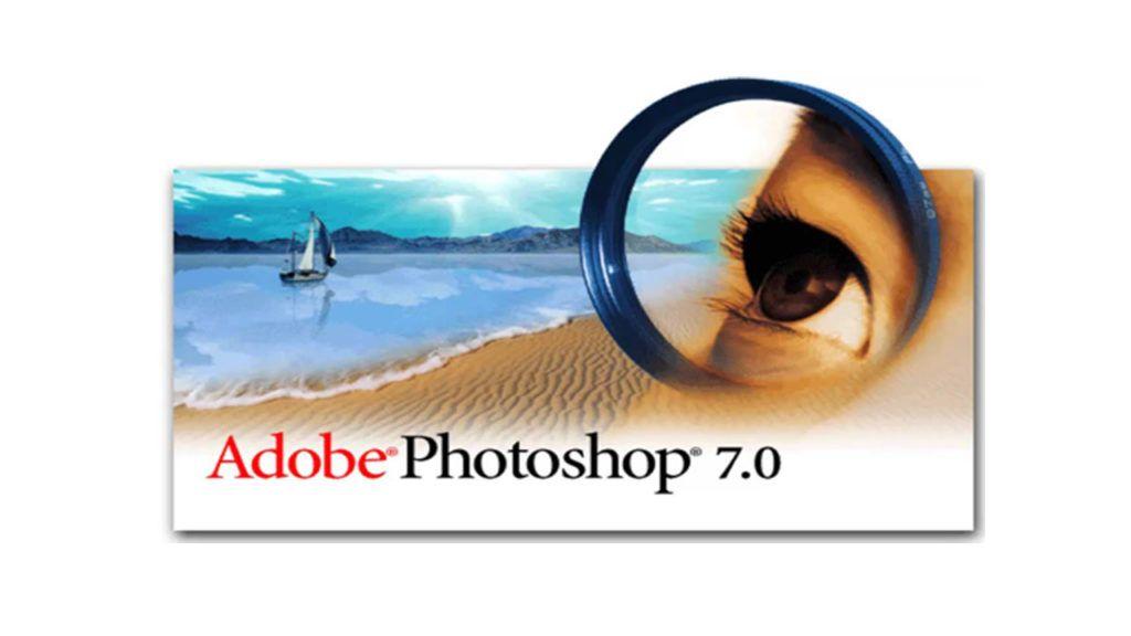 adobe photoshop free download for windows 10 64 bit softonic