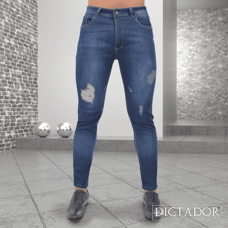 Jeans colombianos butt lifter fajas colombianas levanta cola Bon Bon Up 4214