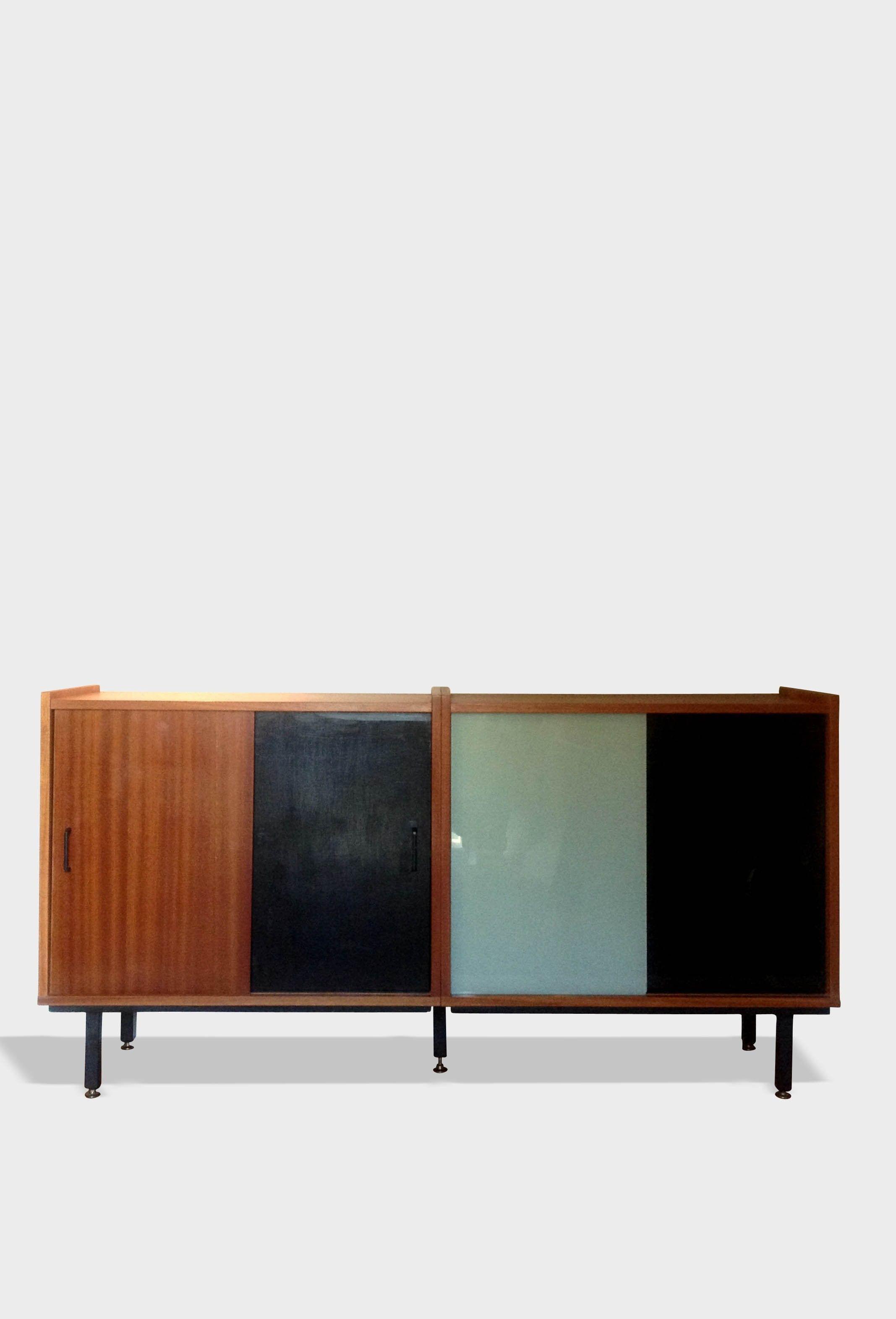 Epingle Par Lola Jade Rsn Sur Fournitures Mobilier De Salon Deco Vintage Vintage Design