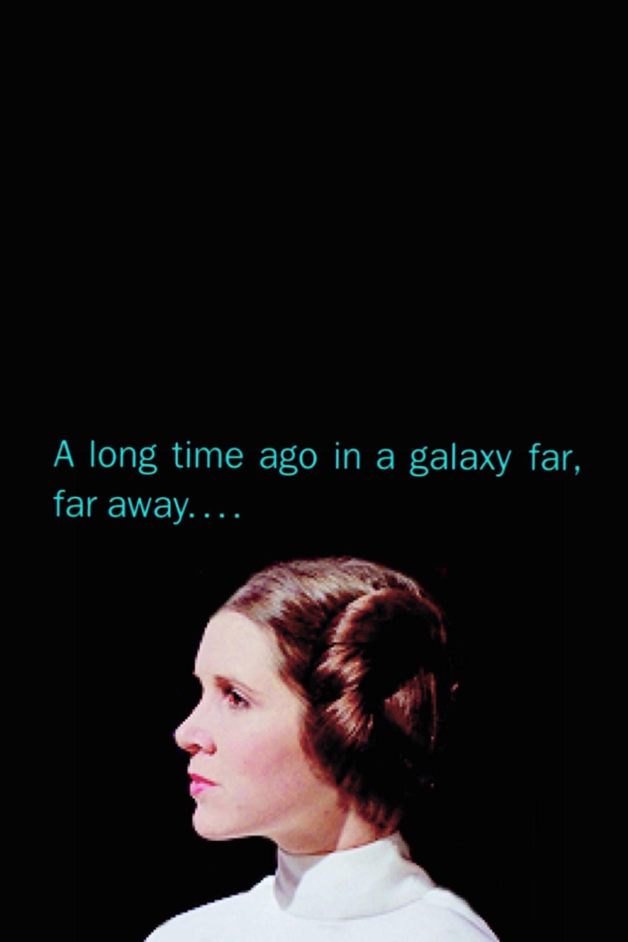Star Wars Iphone Lockscreens Star Wars Background Star Wars Wallpaper Iphone Star Wars Wallpaper