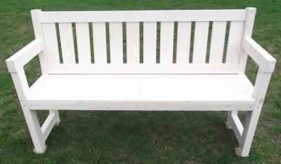 Wiecej Niz Aukcje Najlepsze Oferty Na Najwiekszej Platformie Handlowej Outdoor Decor Decor Outdoor Furniture