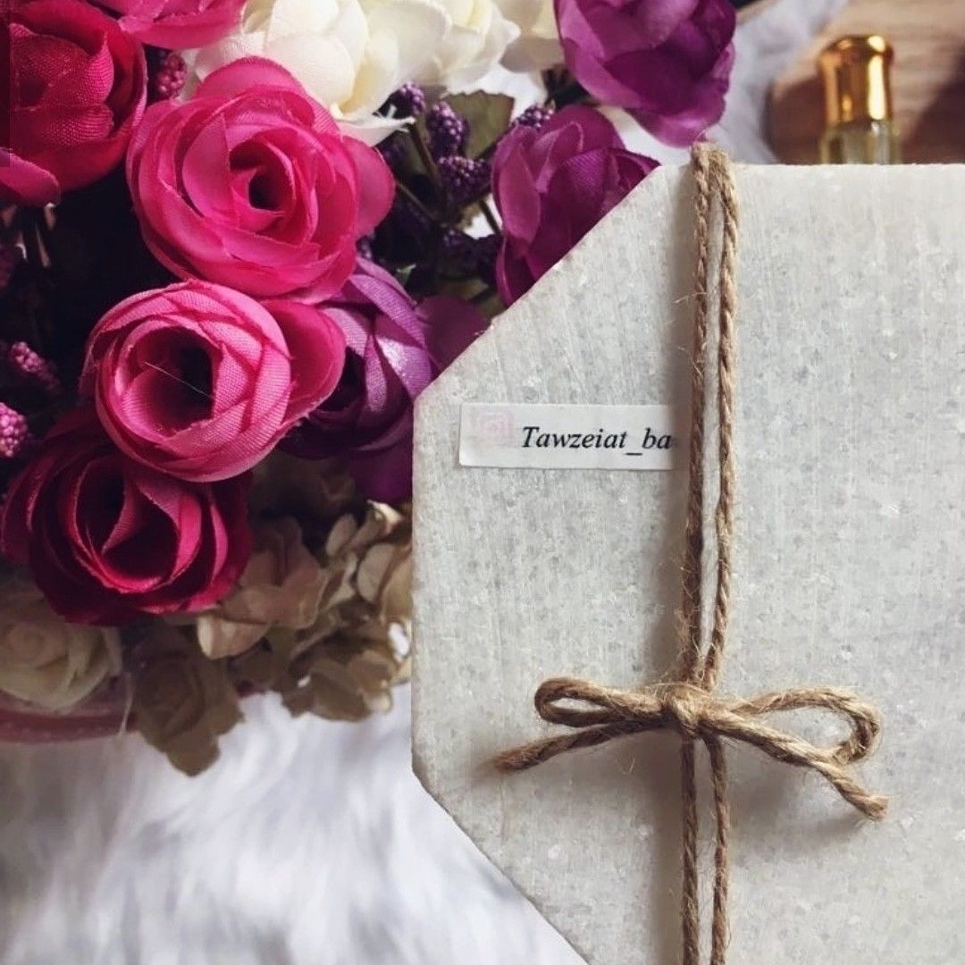 Pin By Soom On Tawzeiat Ba Gift Wrapping Gifts Giveaway