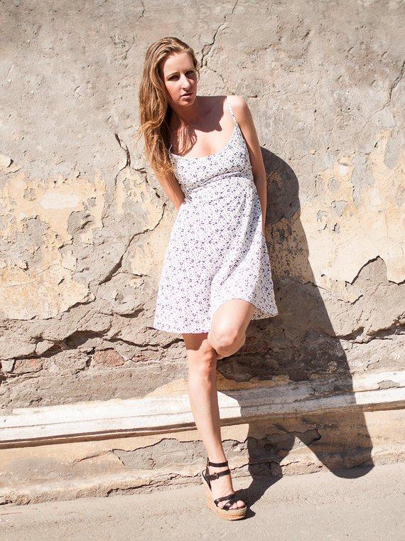 cum-pretty-petite-dresses-official-site-spread