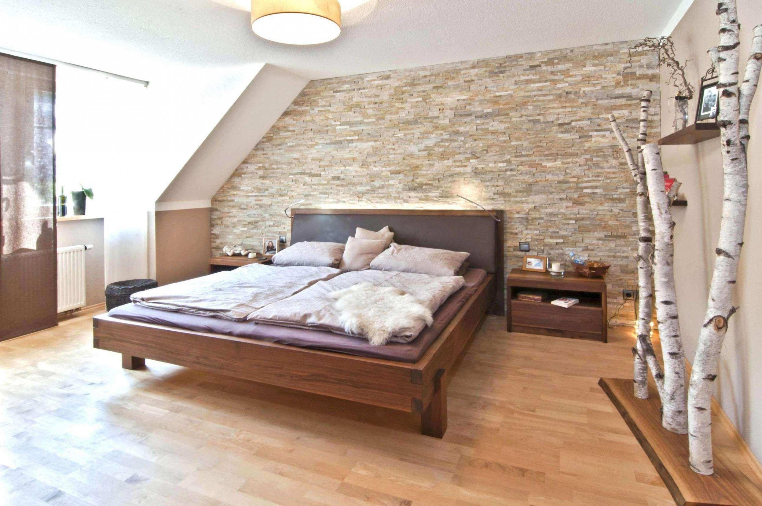15 Geniale Moglichkeiten Mit Deko Schlafzimmer Modern Schlafzimmer Ideen Inneneinrichtung Ideen Schlafzimmer Einrichten
