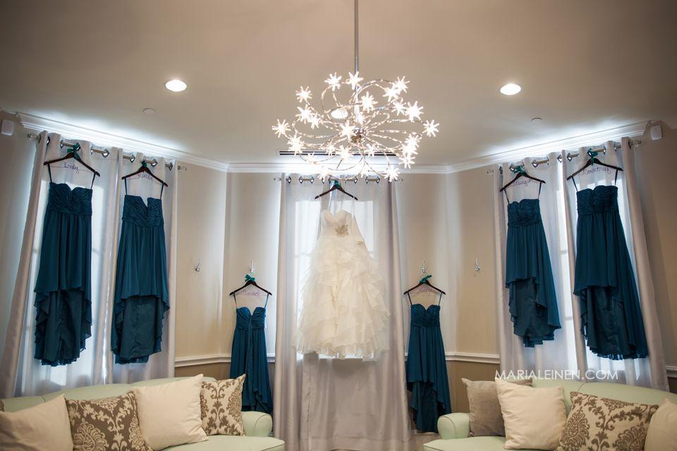 Windsor at Hebron Park Wedding - Dallas Wedding Photographer