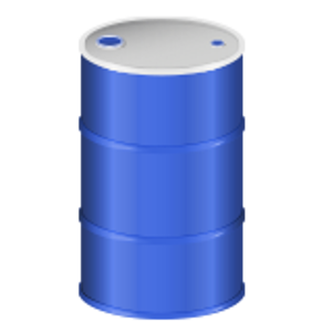 Oil Drum Oil Drum Iphone Emoji There are all emoji that you. oil drum oil drum iphone emoji