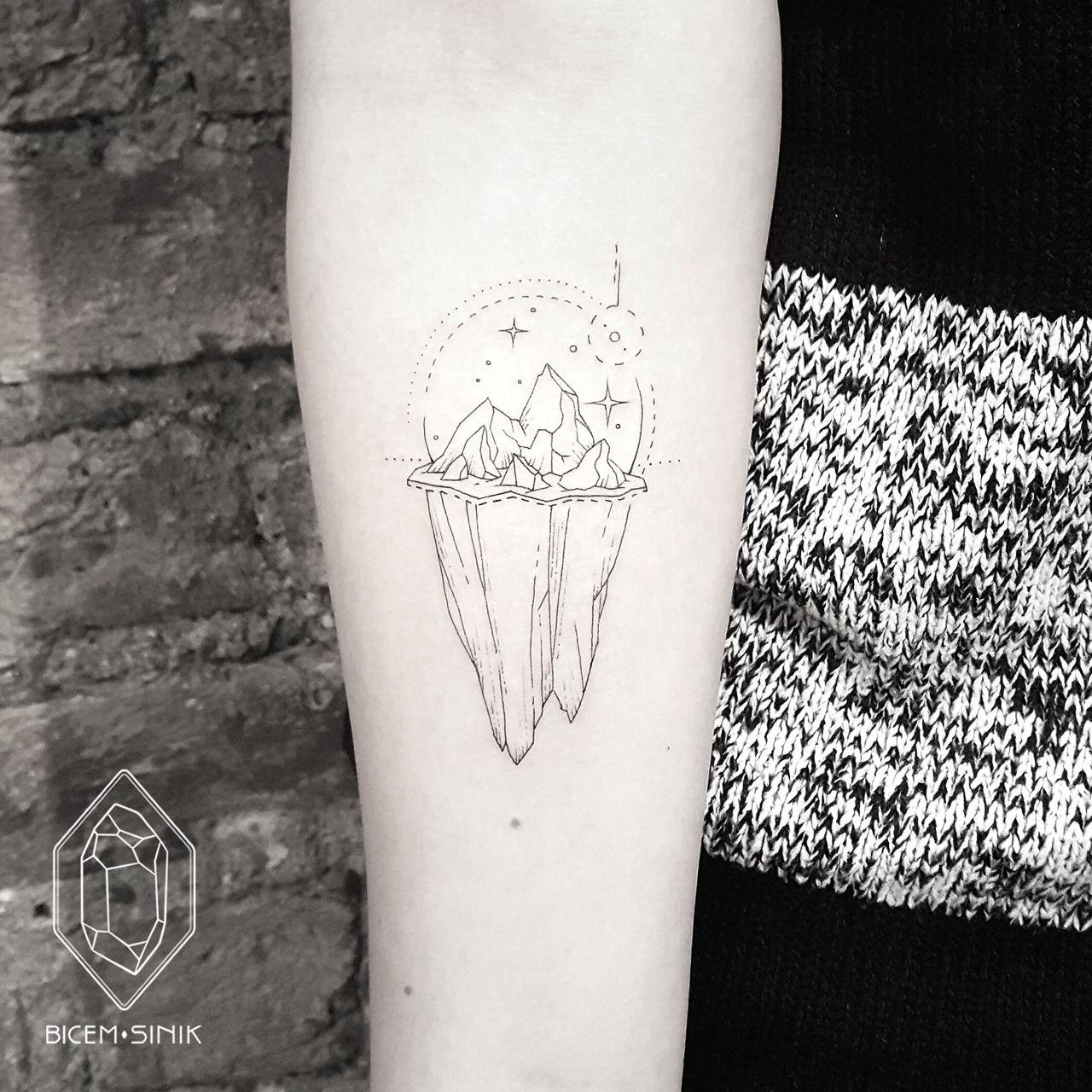 Instagram Com Bicemsinik Bicemsinik Gmail Com Tattoos Future Tattoos Tattoo Artists