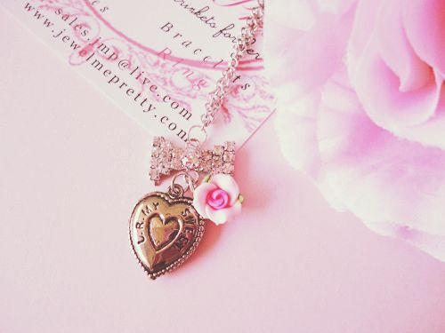 Cute girly tumblr photography google search girly for Cute girly things tumblr