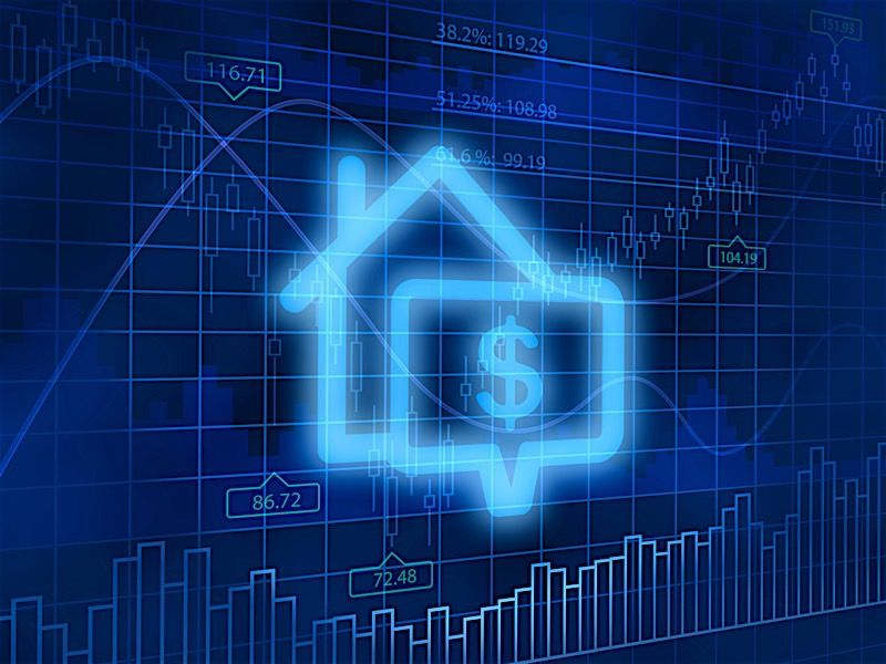 The Right REIT Portfolio May Be Your Next Best Investment Decision