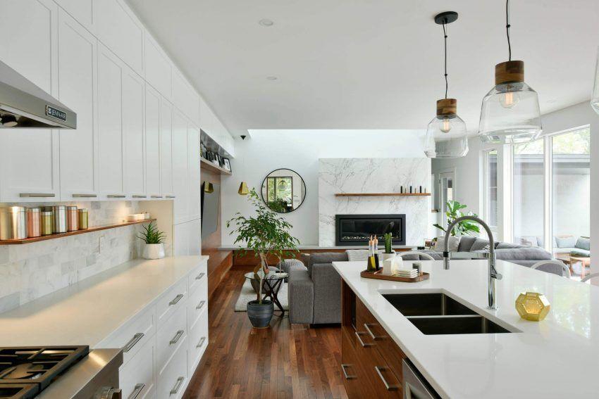 Bonito Encimeras De Cocina De Ottawa Ideas - Ideas de Decoración de ...
