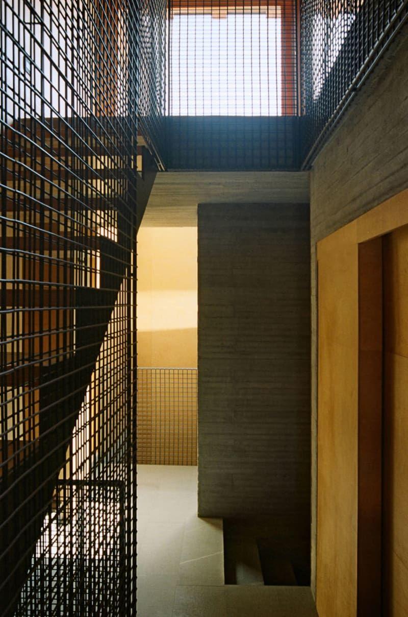 Elasticospa 3 Betta Crovato San Quirino Nez De Marche Architecturale Interieur