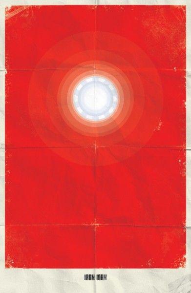 marvel_poster_minimalista_referans01.jpg 391×600픽셀