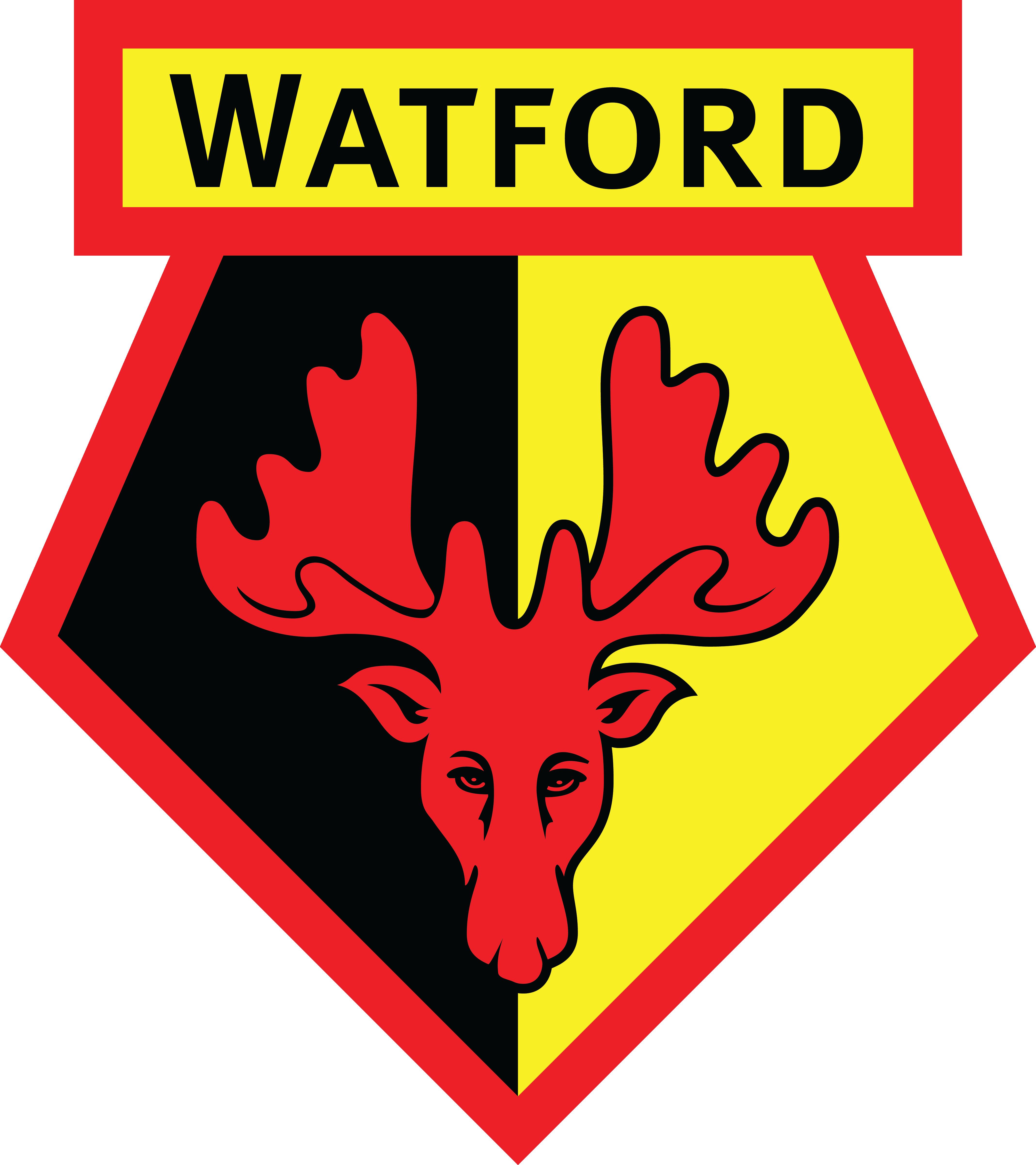 Pin Di Football Logos