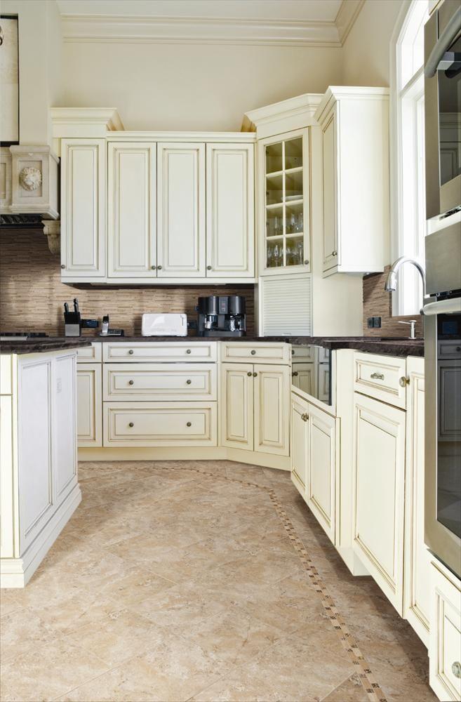 daltile porcelain tile palatina series vinyl flooring kitchen kitchen design new kitchen on kitchen remodel vinyl flooring id=85609