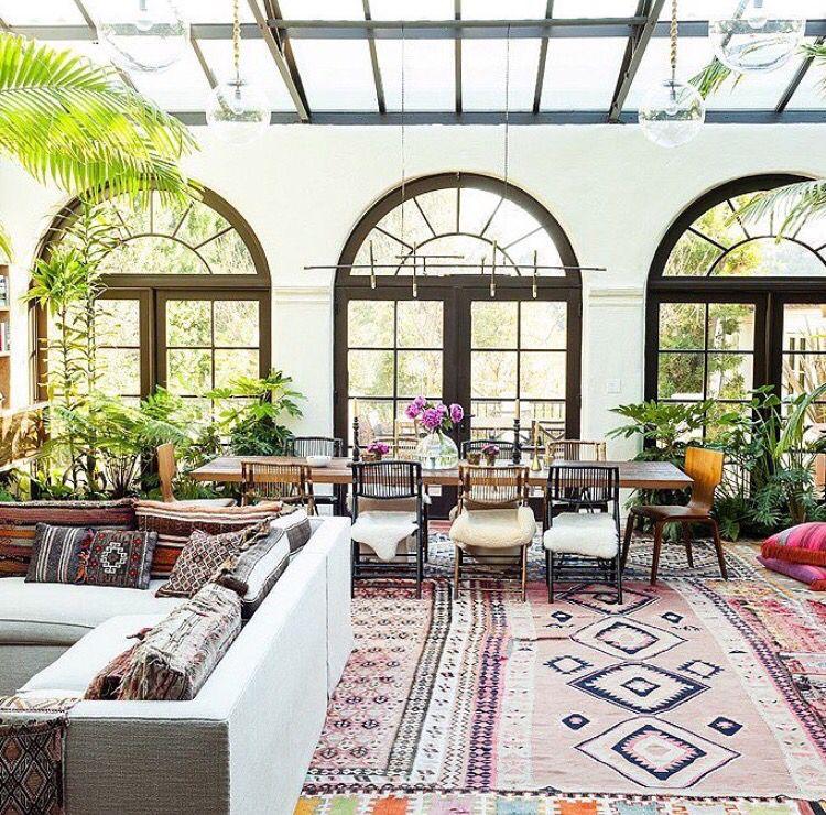 Casas Mansiones Rosario Conteras: Pin De Elizabeth Ashley Sawyer En Home Sweet Home
