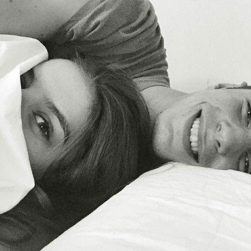 Pinterest vandanabadlani elegant romance cute couple for Hot bed love images