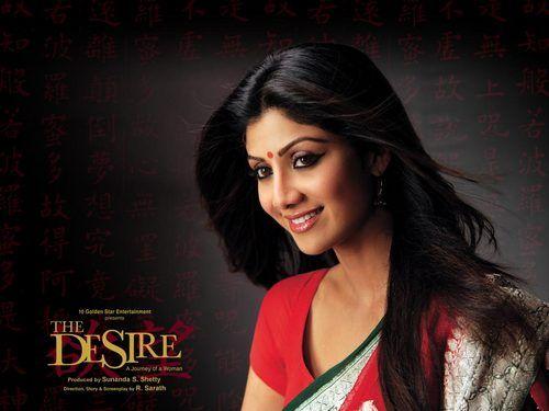 Hot Scene Of Shilpa Shetty In The Desire Shilpa Shetty Hot Video In The Desire