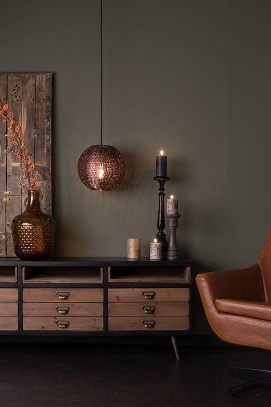 Top 5 Living Room Paint Ideas To Make Your Room Pop! #livingroompaintcolorideas