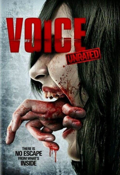 Pin By Short Horror Movies On Asian Horror In 2018 Pinterest