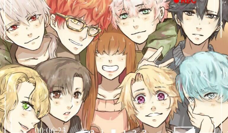 Mystic Messenger Guests List Know How to Unblock Them