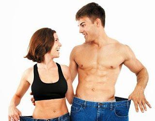 Tratamientos para reducir la grasa delos brazos image 5